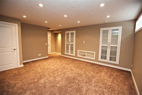 basement renovation basement renovation estimate