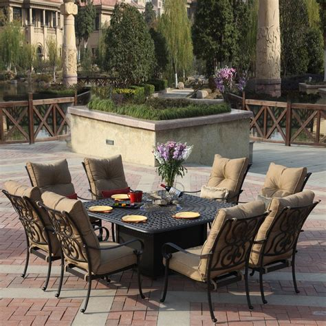 patio furniture sets from lowes 28 images interior 18 special features of patio dining sets lowes interior
