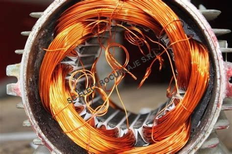 Bobinaj Motoare Electrice by Bobinaj Motoare Electrice Electrocuplaje Cuplaje