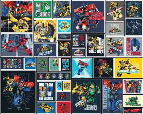 Transformers Wall Murals transformers wall mural wall murals ireland