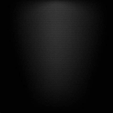 black designs cool black backgrounds designs wallpaper cave