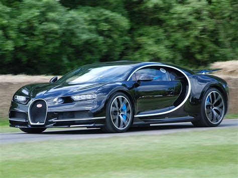 Bugati Pics by Supercar