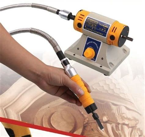 woodworking electric tools 25 best ideas about electric wood carving tools on