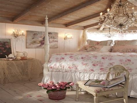 shabby chic bedroom design chic bedroom shabby chic bedroom ideas beautiful shabby