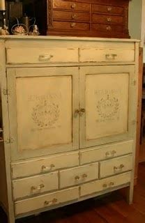 chalk paint mckinney 17 best images about chalk and milk paint furniture on