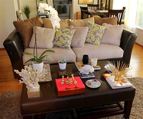 Afrocentric Home Decor decorar mesa salon y otros elementos de este espacio