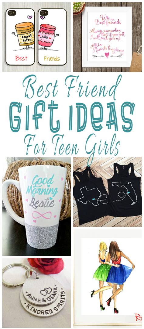 best gift ideas for best friend gift ideas for omg gift emporium