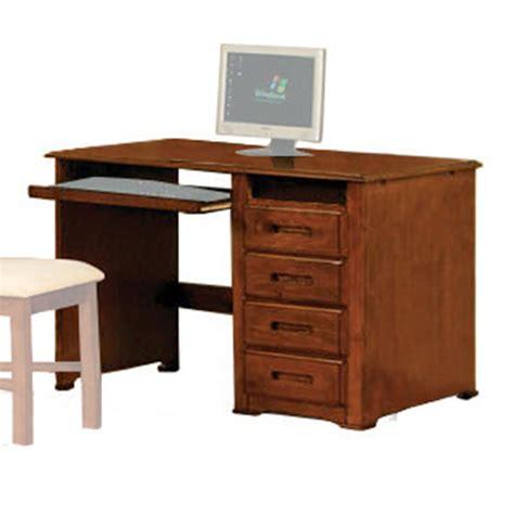 kmart computer desk kmart home computer desks 14 extraordinary kmart computer