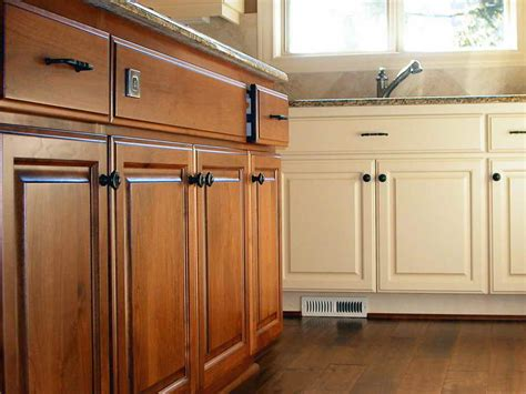 kitchen cabinets refacing ideas cabinets shelving kitchen cabinet refacing ideas java gel stain refinishing cabinets how