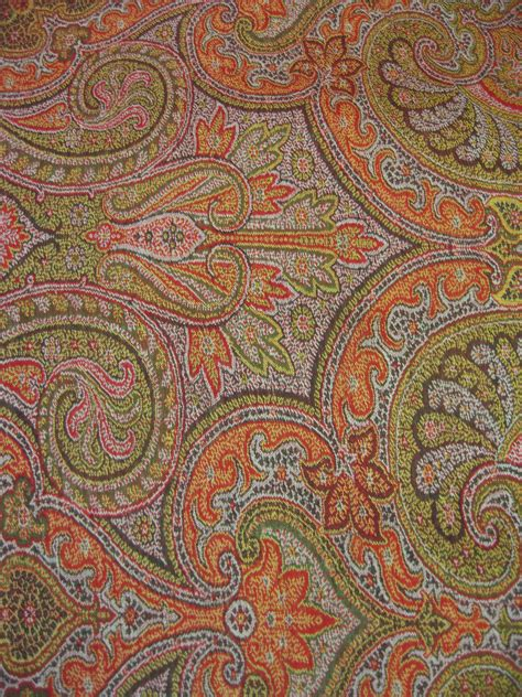 Stoddard Carpets by Paisley Shawl From Our Stoddard Templeton Collection Gsa