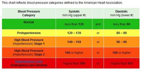 nick saratoga health and wellness saratoga springs personal physical
