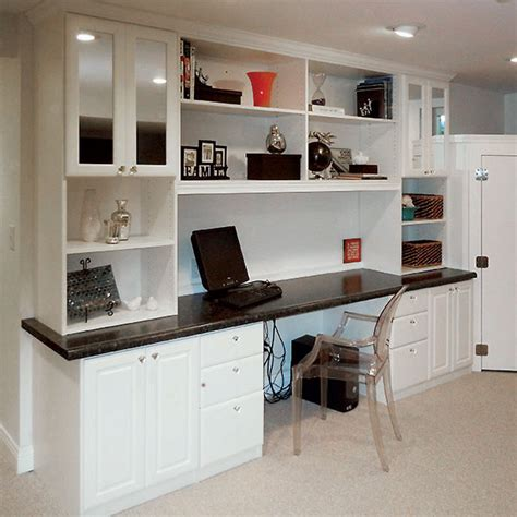closet desks closet organizer clear space garage closet eastern ma