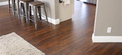 laminate floors pros and cons laminate flooring pros and cons pros and cons of