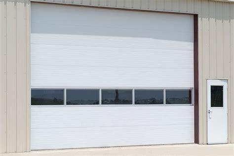 cost of overhead garage doors overhead garage door cost garage doors unbelievablestom