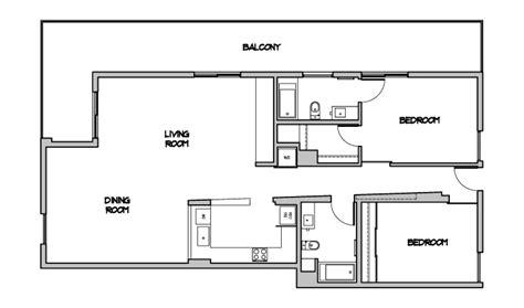 modern open floor house plans modern open floor plans contemporary floor plan contemporary home floor plans mexzhouse
