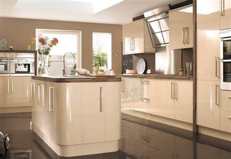 kitchen design wickes wickes kitchen kitchen