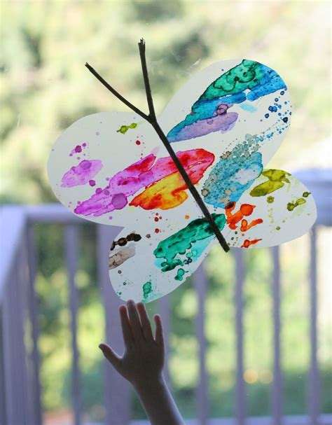 wax paper arts and crafts 258 best images about craft ideas on crafts
