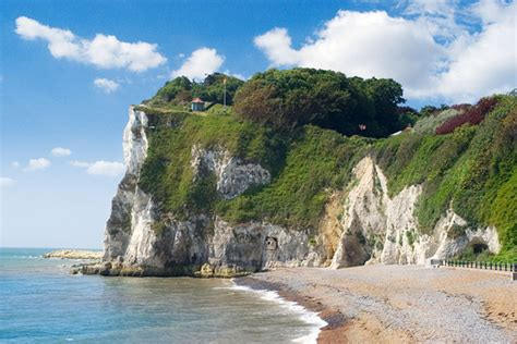 in kent best places to visit in kent wsj
