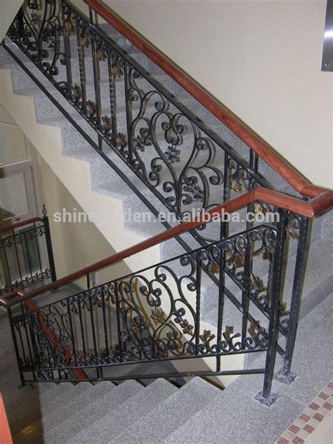 escalier en fer forg 233 conception res et mains courantes id de produit 60110793979