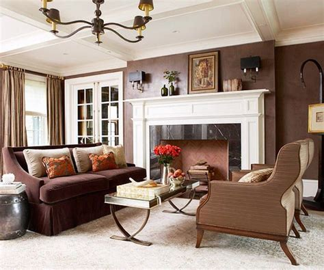 great room colors great wall color living room