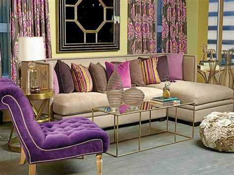 home fashion interiors fashion interiors by high fashion home a interior design