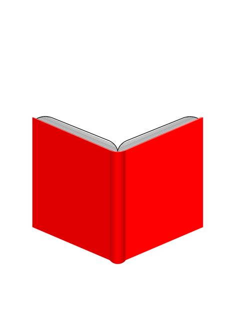 book pictures clip books images clip cliparts co