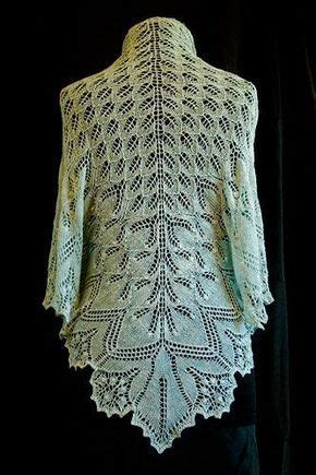shetland lace knitting patterns free 25 best ideas about lace shawls on crochet