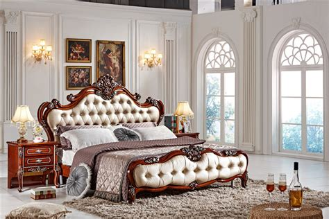 fashion bedroom designs get cheap italian bedroom furniture aliexpress