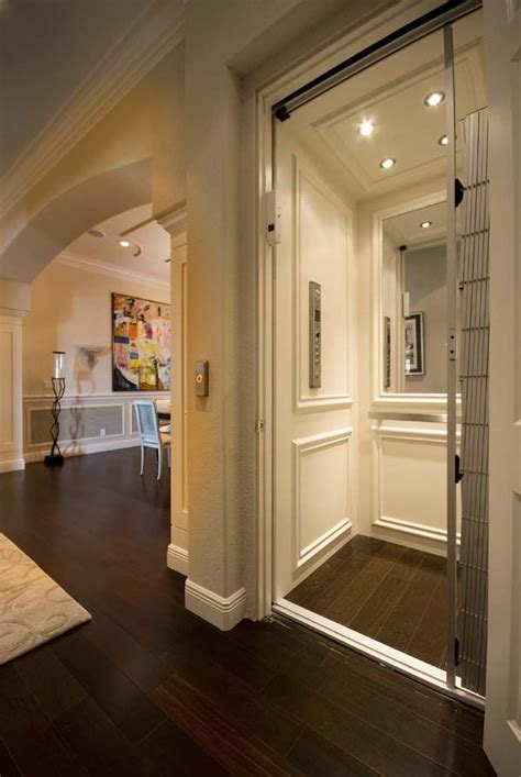 homes with elevators home lift home elevator residential lift a rising trend investment in home lift not only