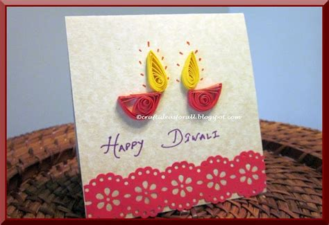 diwali cards for to make 100 diwali ideas cards crafts decor diy and ideas