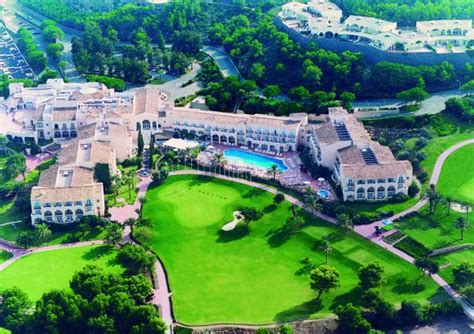 resort management la club la design holidays luxury