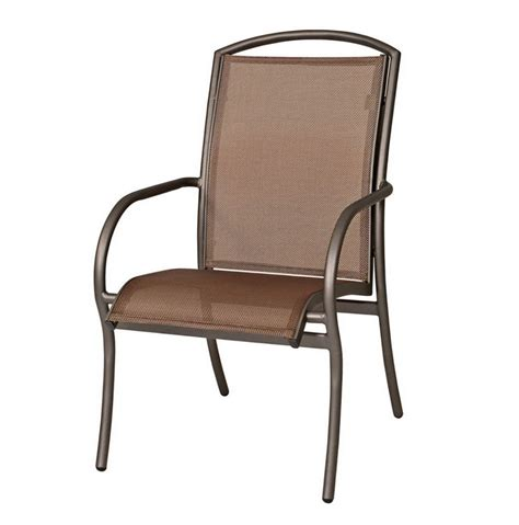 cheap outdoor patio chairs white plastic chairs images white garden chairs plastic