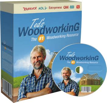 teds woodworking teds woodworking review read real reviews