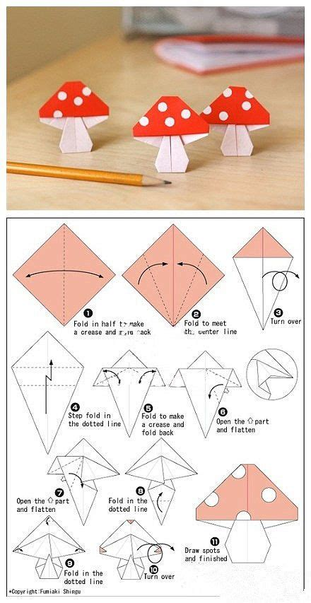 printable for origami origami diy origami crafts for free printable
