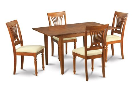 kitchen dining table and chairs 5 small kitchen table set small dining tables and 4