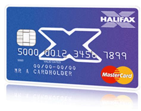 make payment to halifax credit card halifax credit cards clarity credit card