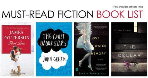 must read 2014 must read fiction books