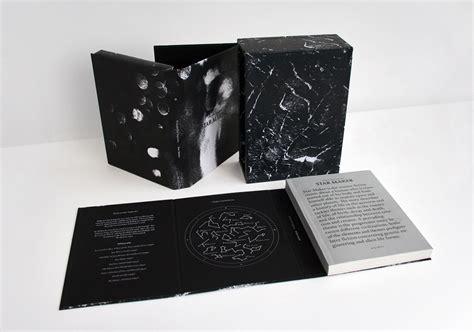 picture book design maker the book design