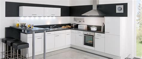 cuisine meuble pas cher cuisine en image