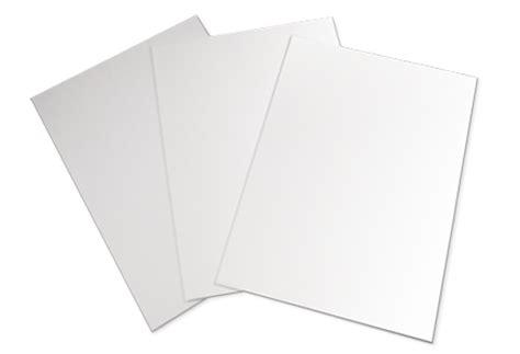 transparent plastic white brown transparent acrylic sheet bravoprodigy