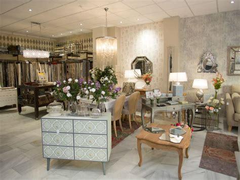 tienda muebles en sevilla tu tienda de muebles en sevilla la web de nouveau sevilla