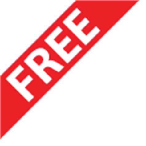where to free free png clipart best