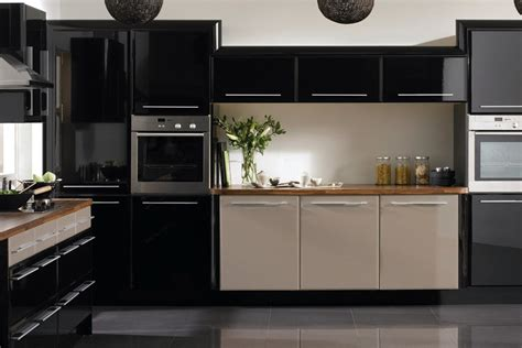 kitchen design kitchen design and design kitchen kabinet kitchen and decor