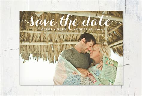 how to make a save the date card uprinting save the date postcards giveaway