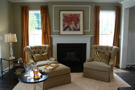 bold paint colors for small rooms bold colors for living room view in gallery black and