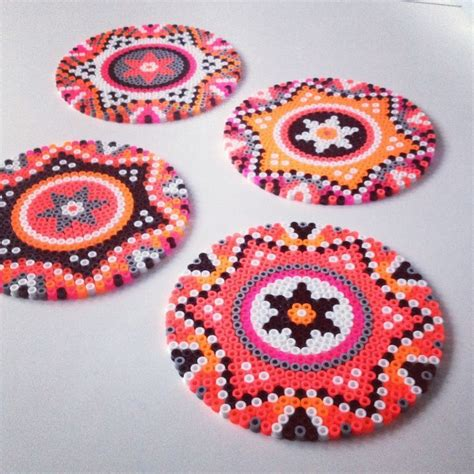 cool melty bead designs 1000 images about handmade ideas on felt