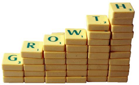 Scrabble Growth No Bg 493x300 Ayuda