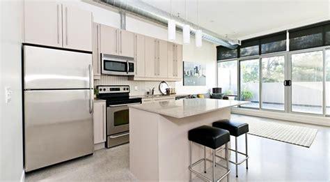 fresh small condo kitchen layout jak zaprojektowa艸 kuchni苹 nowoczesna kuchnia be蠑owa
