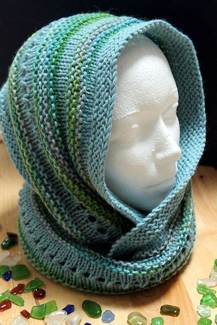knit cowl pattern free cowl knitting patterns in the loop knitting