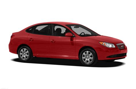 2010 Hyundai Elantra 2010 hyundai elantra price photos reviews features